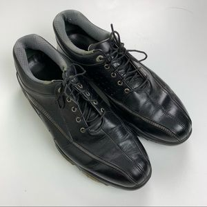 FootJoy Golf Shoes size 9 ½